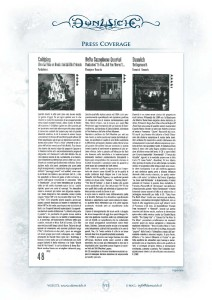 dunwich_pressKit_eng_heilagmanoth-page-007