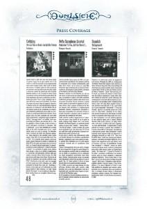 dunwich_pressKit_eng_heilagmanoth-page-007