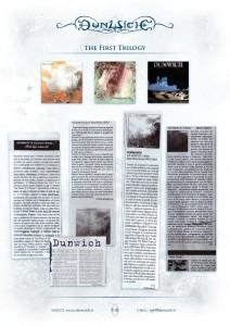 dunwich_pressKit_eng_heilagmanoth-page-008