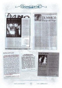 dunwich_pressKit_eng_heilagmanoth-page-009