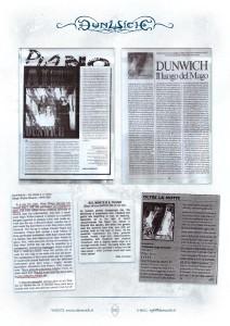 dunwich_pressKit_eng_heilagmanoth-page-009